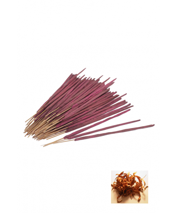 SANDALWOOD / SIX SENSES (100 STICKS)